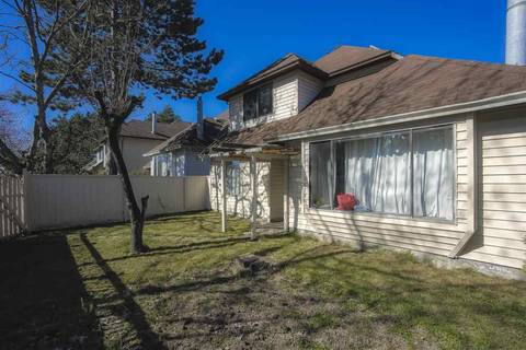 House for sale at 12841 72 Ave Surrey British Columbia - MLS: R2445086