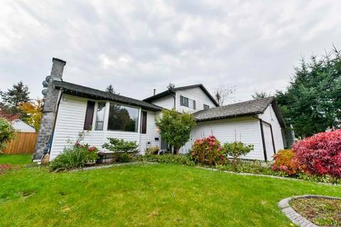 House for sale at 12842 68a Ave Surrey British Columbia - MLS: R2366774