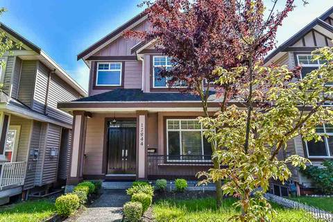 House for sale at 12844 60 Ave Surrey British Columbia - MLS: R2368622