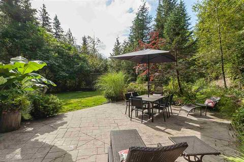 House for sale at 12845 Sylvester Rd Mission British Columbia - MLS: R2437750
