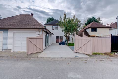 House for sale at 12847 72 Ave Surrey British Columbia - MLS: R2408285