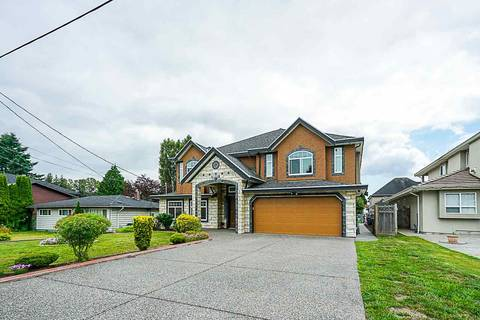 House for sale at 12848 93 Ave Surrey British Columbia - MLS: R2397085
