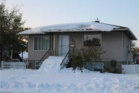 1285 9 Avenue N, Lethbridge | Image 1