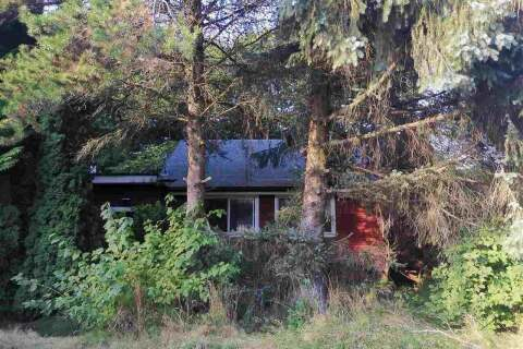 House for sale at 1285 Vancouver St Squamish British Columbia - MLS: R2496358