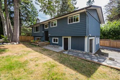 House for sale at 12850 Marine Dr Surrey British Columbia - MLS: R2398562