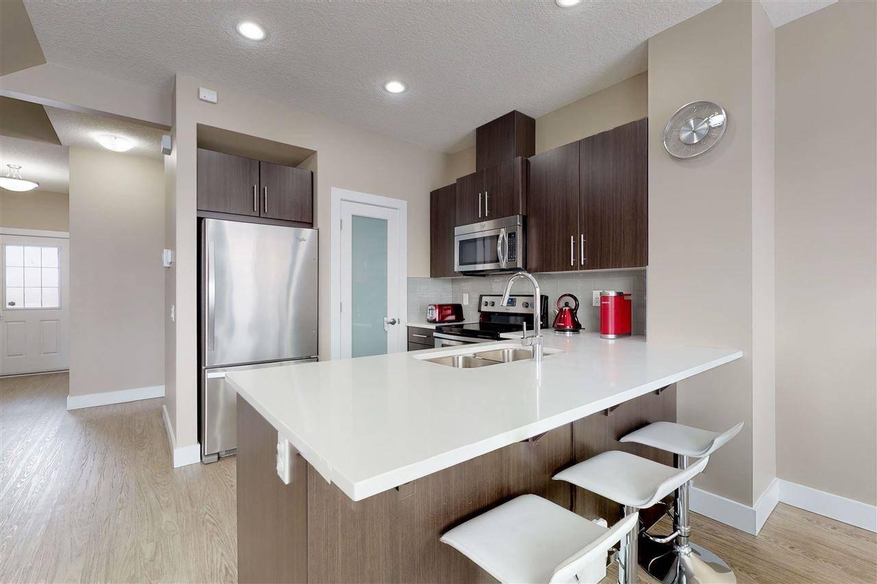 12851 205 Street Nw, Edmonton   Image 2