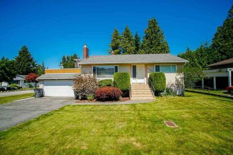 House for sale at 12853 98a Ave Surrey British Columbia - MLS: R2484995