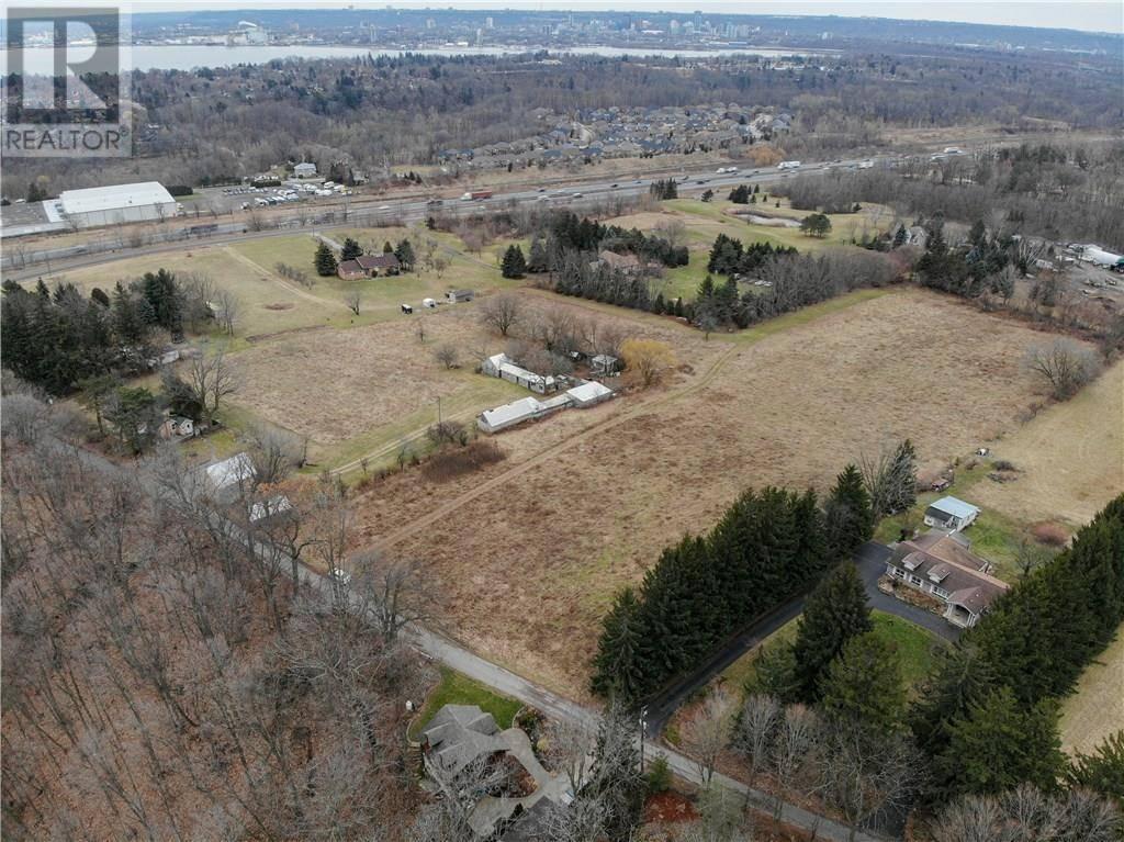 House for sale at 1286 Lemonville Rd Burlington Ontario - MLS: 30783920