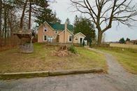 House for sale at 1286 Lemonville Rd Burlington Ontario - MLS: H4058391