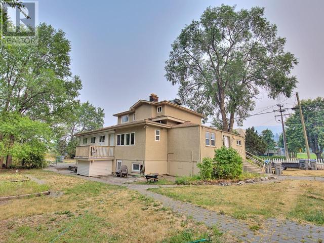 Removed: 1286 River Street, Kamloops, BC - Removed on 2017-09-22 10:05:40