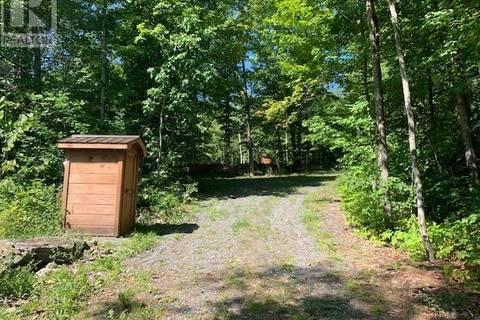 Home for sale at 1286 Walkers Line Rd Algonquin Highlands Ontario - MLS: 196547