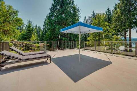 House for sale at 12870 Dogwood Dr Madeira Park British Columbia - MLS: R2390052