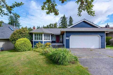 House for sale at 12875 19a Ave Surrey British Columbia - MLS: R2503740