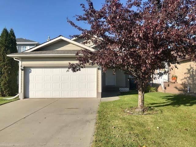 12876 151 Avenue Nw, Edmonton | Image 2