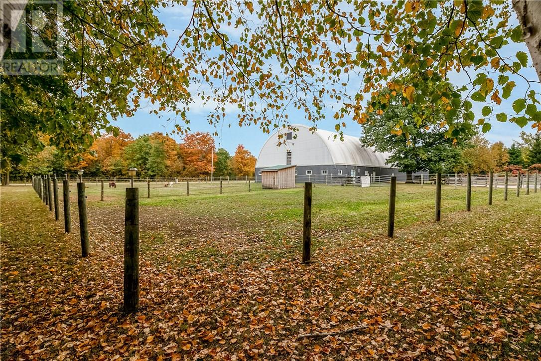 Removed: 1288 - 15 15 16 Sunnidale Sideroad South, Clearview, ON - Removed on 2018-11-13 04:24:09
