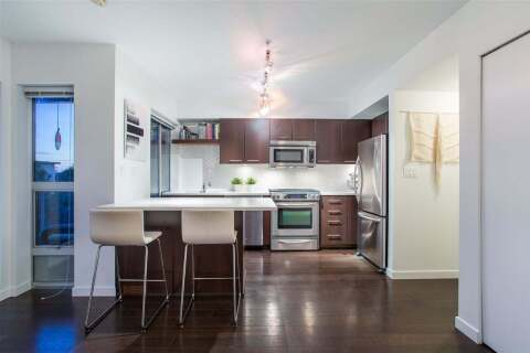 Condo for sale at 1288 Chesterfield Ave North Vancouver British Columbia - MLS: R2460779
