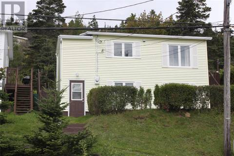 House for sale at 1288 Main Rd Placentia Newfoundland - MLS: 1198195