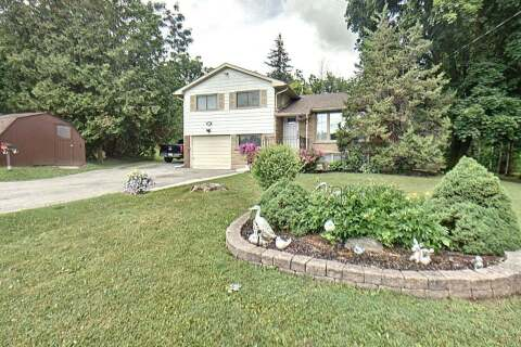 House for sale at 1288 Queensville Sdrd East Gwillimbury Ontario - MLS: N4832049