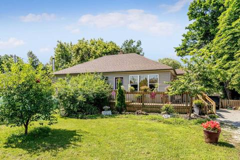 House for sale at 12880 Regional Road 25 Rd Halton Hills Ontario - MLS: W4534922