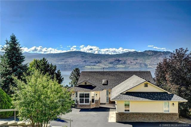 Removed: 1289 Menu Road, West Kelowna, BC - Removed on 2018-07-27 07:21:29