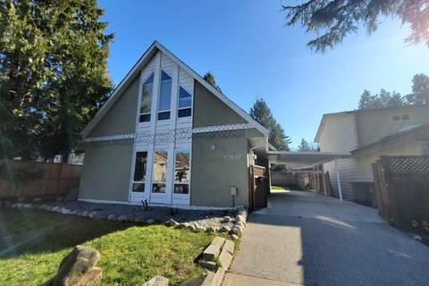 House for sale at 12892 68th Ave Unit 12892 Surrey British Columbia - MLS: R2434436