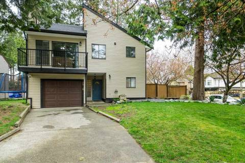 House for sale at 12895 68 Ave Surrey British Columbia - MLS: R2358523