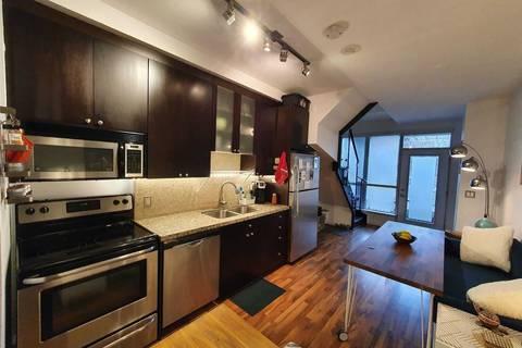 129 - 1005 King Street, Toronto   Image 1