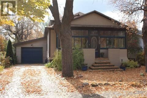 House for sale at 129 109th St W Saskatoon Saskatchewan - MLS: SK779995