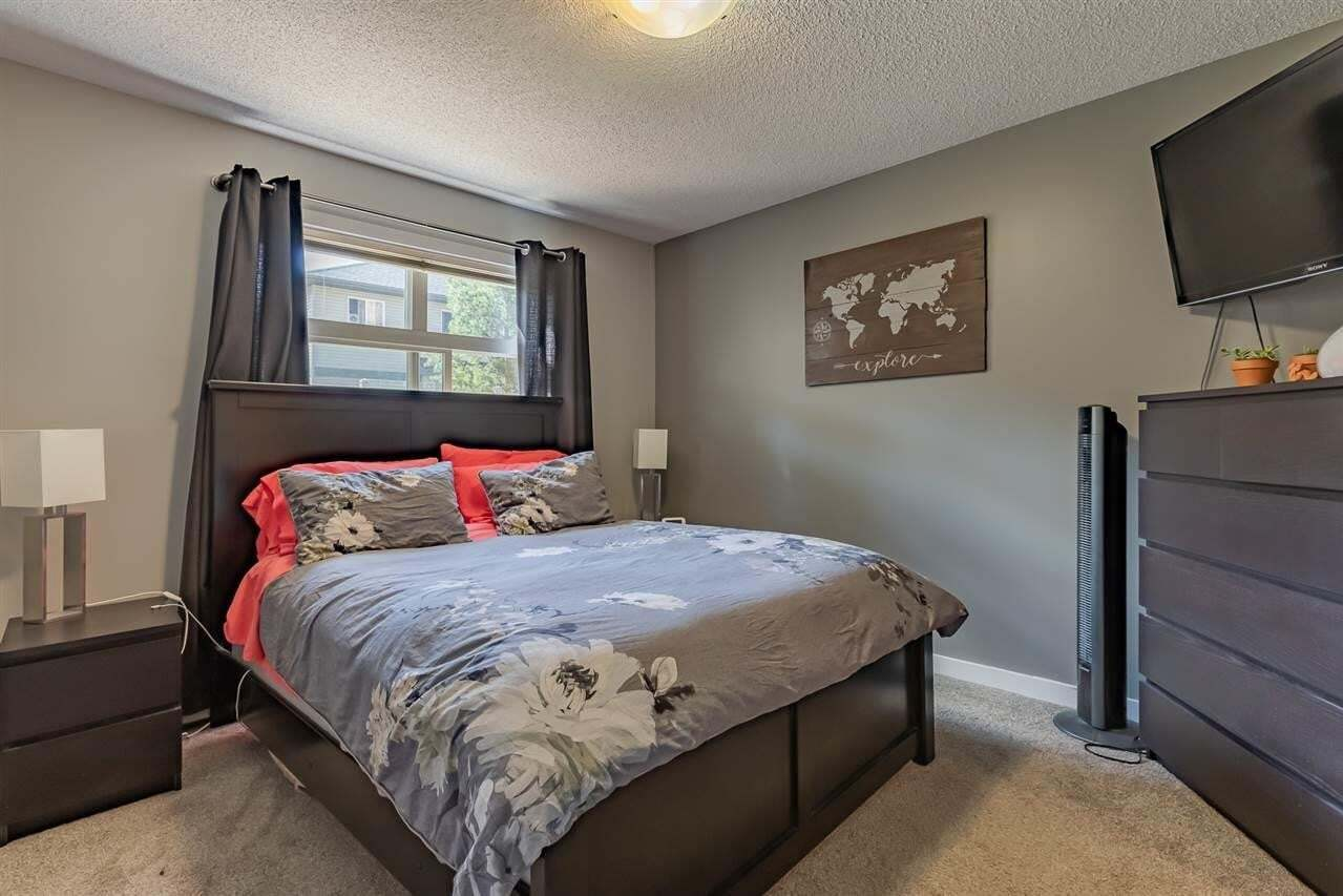 Condo for sale at 11603 Ellerslie Rd SW Unit 129 Edmonton Alberta - MLS: E4196105