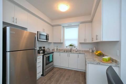 Condo for sale at 125 Shoreview Pl Unit 129 Hamilton Ontario - MLS: X4636984
