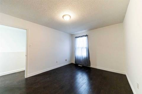 Apartment for rent at 129 Ellerslie Rd Brampton Ontario - MLS: W4694013