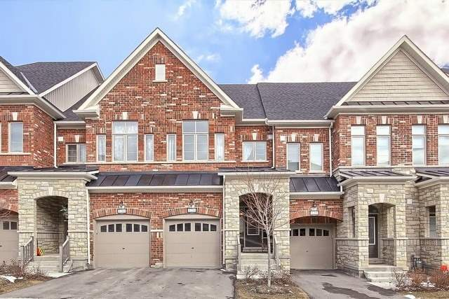 Removed: 129 - 1331 Major Mackenzie Drive, Vaughan, ON - Removed on 2018-04-21 05:49:15