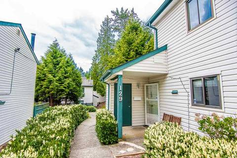 Townhouse for sale at 13710 67 Ave Unit 129 Surrey British Columbia - MLS: R2426407