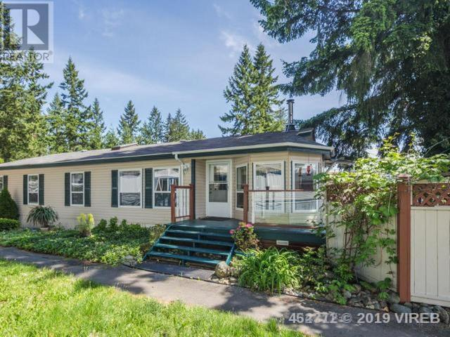 Removed: 129 - 1736 Timberlands Road, Ladysmith, BC - Removed on 2020-01-07 04:33:16