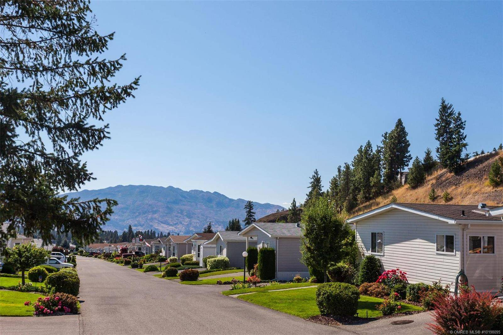 Residential property for sale at 1850 Shannon Lake Rd Unit 129 West Kelowna British Columbia - MLS: 10198095