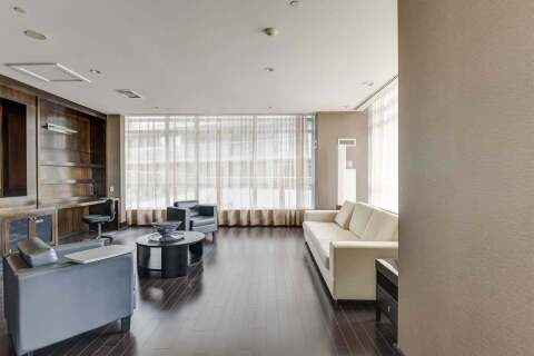 Condo for sale at 2035 Sheppard Ave Unit 129 Toronto Ontario - MLS: C4935465