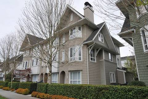 Townhouse for sale at 2418 Avon Pl Unit 129 Port Coquitlam British Columbia - MLS: R2359720