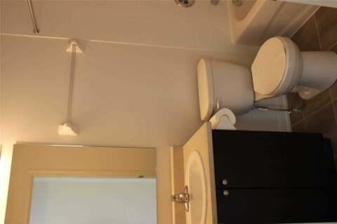 Apartment for rent at 250 Sunny Meadow Blvd Unit 129 Brampton Ontario - MLS: W4770323