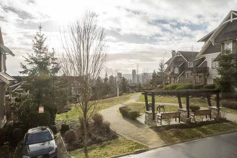 Townhouse for sale at 3105 Dayanee Springs Blvd Unit 129 Coquitlam British Columbia - MLS: R2386256