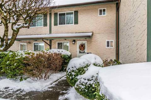 Townhouse for sale at 32880 Bevan Wy Unit 129 Abbotsford British Columbia - MLS: R2429281