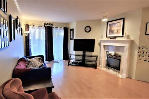 Condo for sale at 33175 Old Yale Rd Unit 129 Abbotsford British Columbia - MLS: R2452810