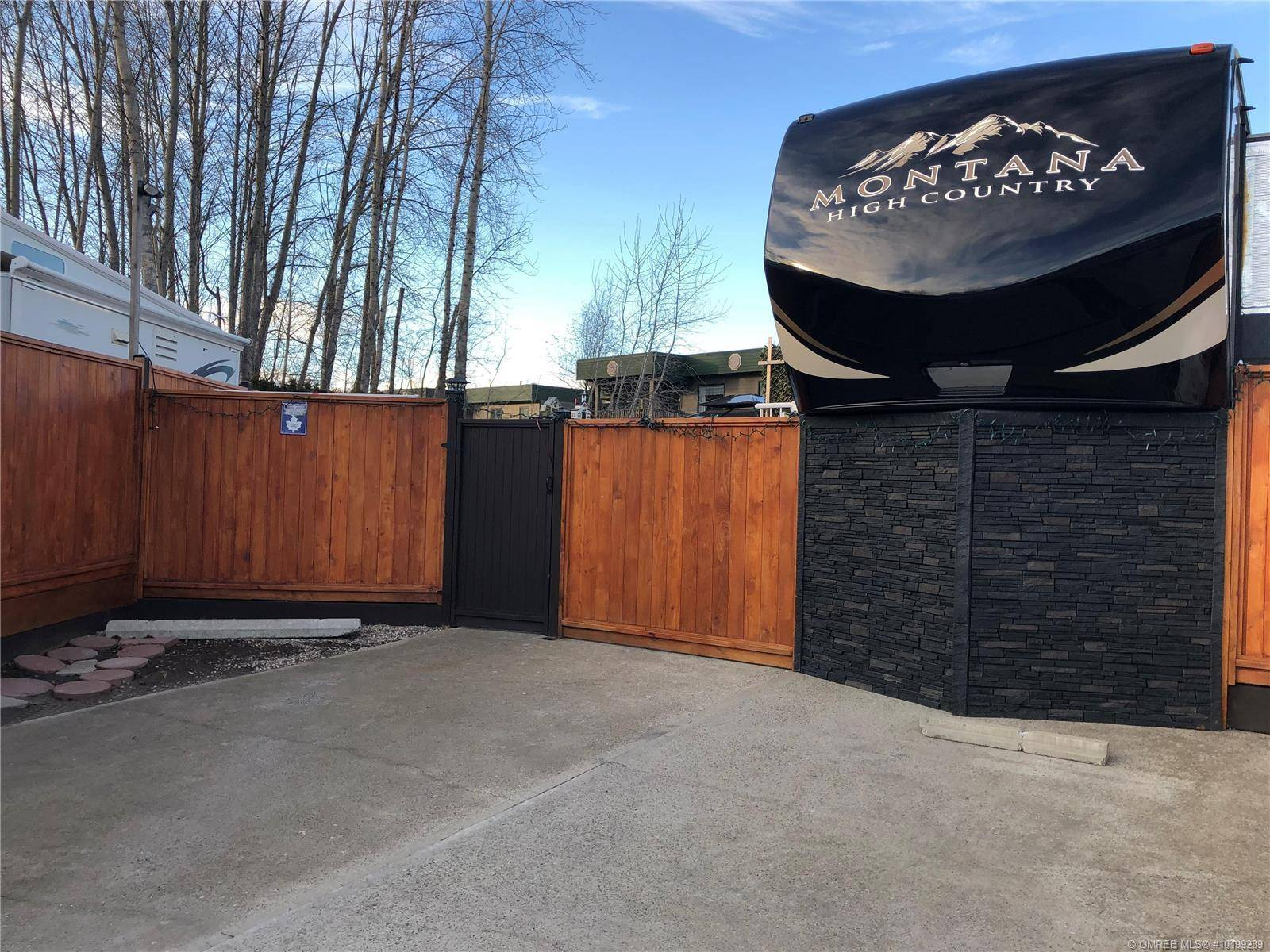 Home for sale at 415 Commonwealth Rd Unit 129 Kelowna British Columbia - MLS: 10199289