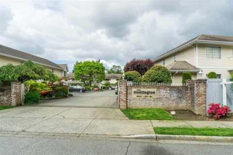 129 - 5641 201 Street, Langley   Image 1