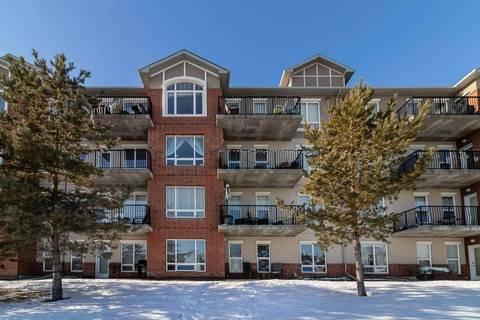 Condo for sale at 6220 134 Ave Nw Unit 129 Edmonton Alberta - MLS: E4141679