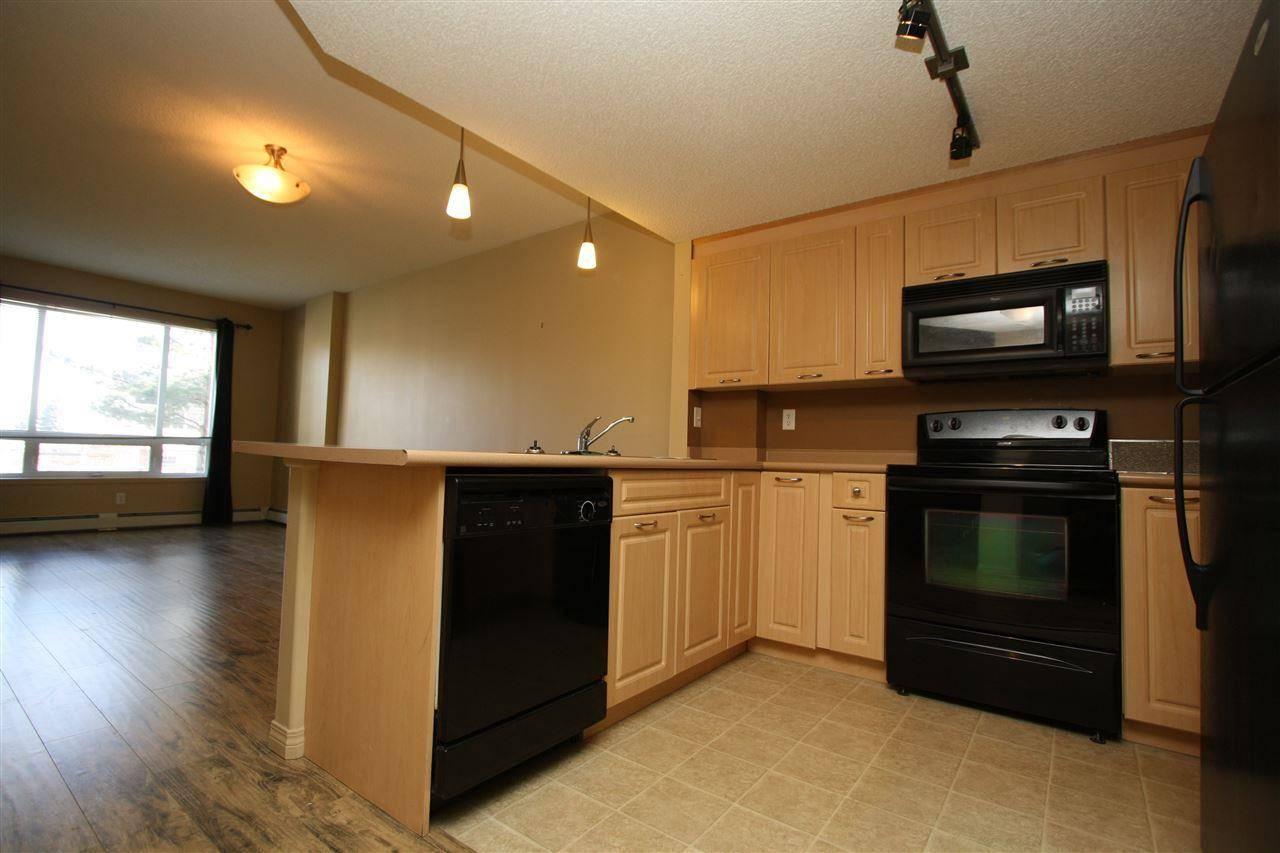Condo for sale at 6220 134 Ave Nw Unit 129 Edmonton Alberta - MLS: E4178386