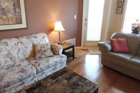 Condo for sale at 6703 172 St Nw Unit 129 Edmonton Alberta - MLS: E4142844