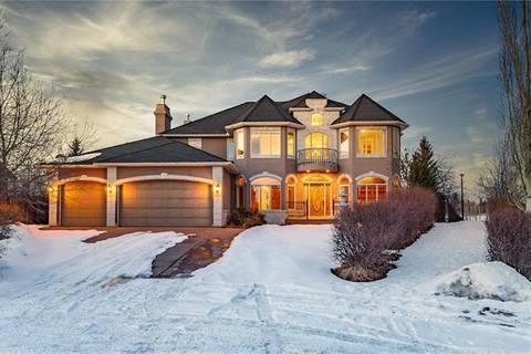 129 Aspen Meadows Court Southwest, Calgary | Image 1