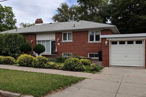 House for sale at 129 Avondale Ave Toronto Ontario - MLS: C4576786