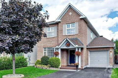 House for sale at 129 Ballance Dr Orleans Ontario - MLS: 1211949