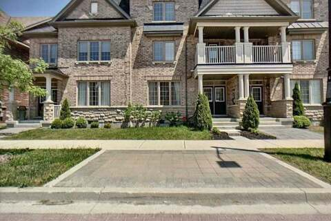 Townhouse for sale at 129 Barons St Vaughan Ontario - MLS: N4779601